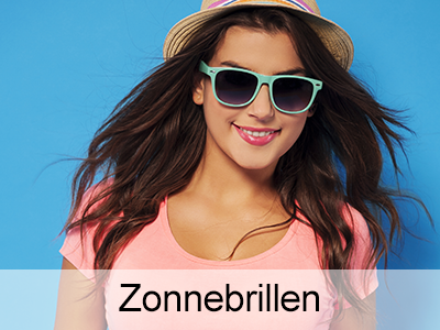 c23feb54a12fc6 Zonnebrillen - Shoppartners Homeshopping